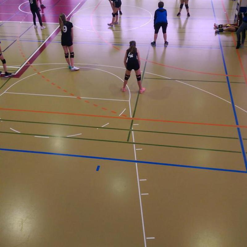 Square_photo_volleyball